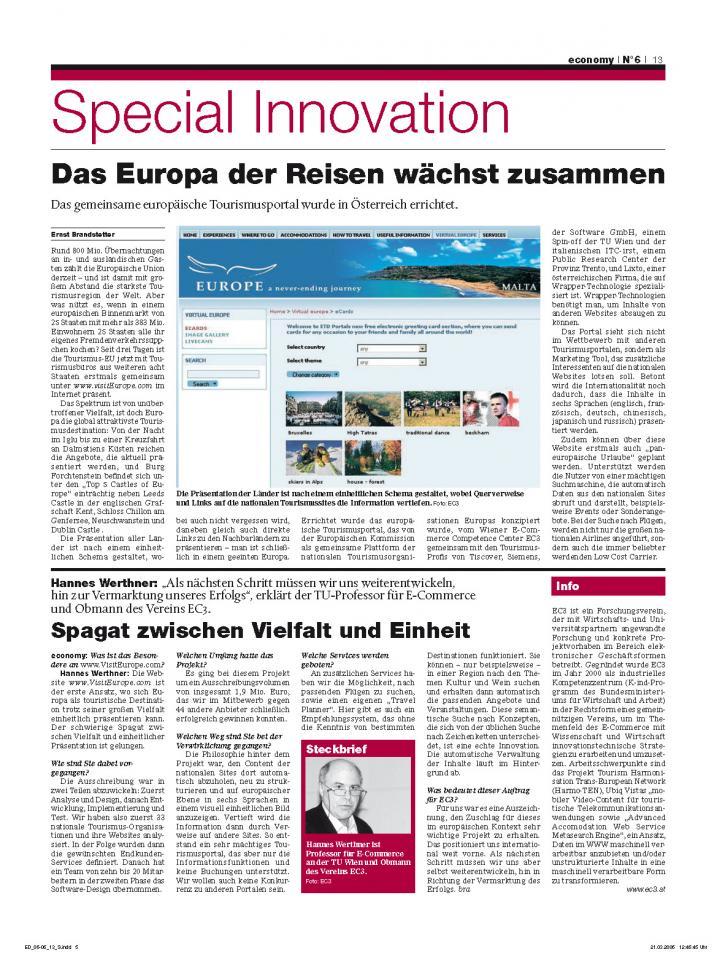 Heft Ausgabe Nr. 06 - Seite 13