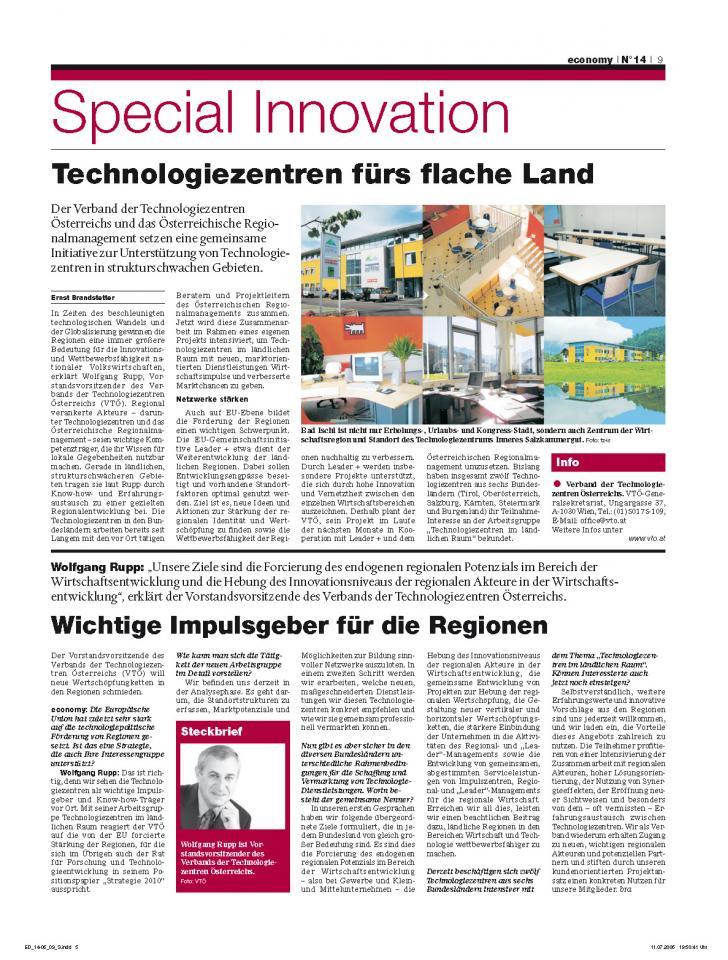 Heft Ausgabe Nr. 14 - Seite 9