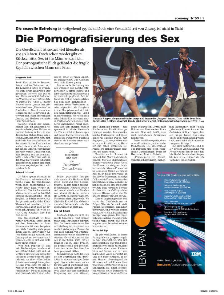 Heft Ausgabe Nr. 53 - Seite 3