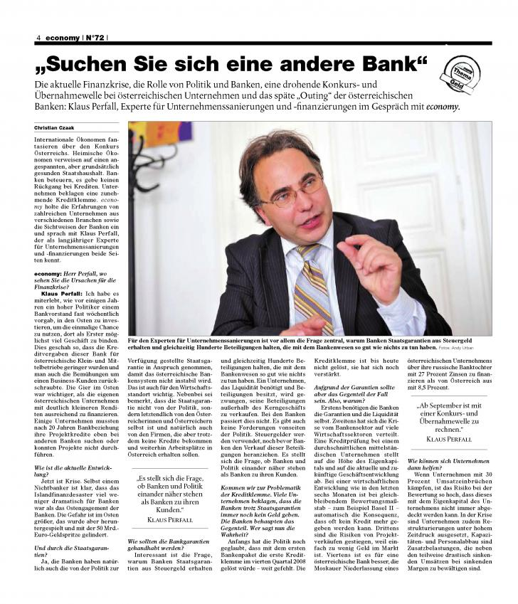 2009-72 - Seite 4