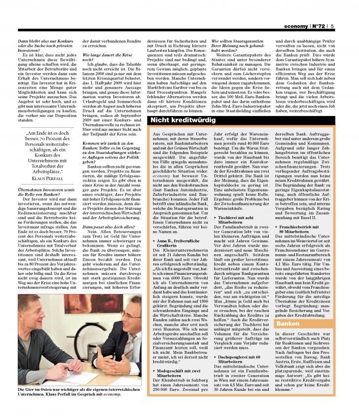 2009-72 - Seite 5