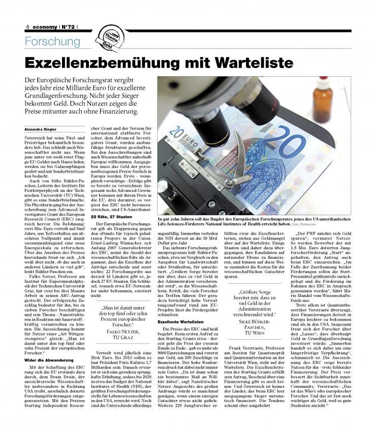 2009-72 - Seite 6