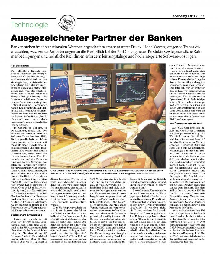 2009-72 - Seite 11