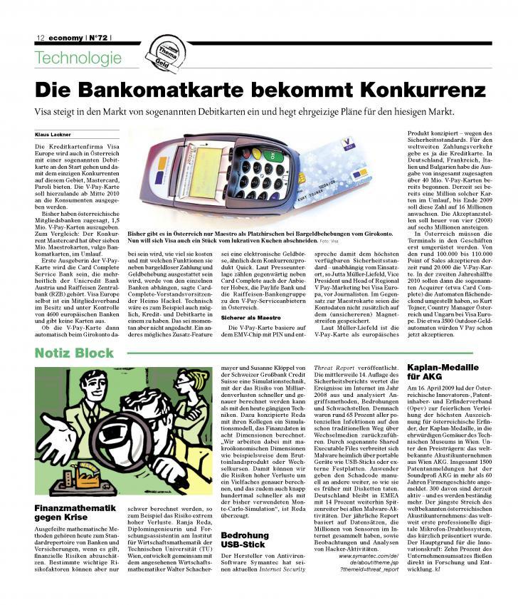 2009-72 - Seite 12