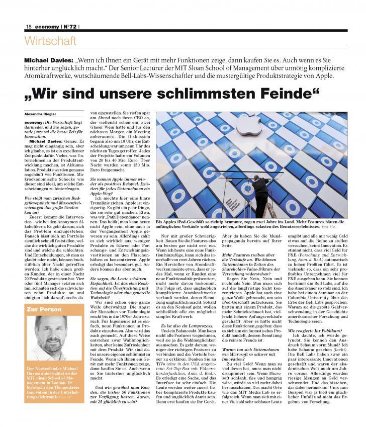 2009-72 - Seite 18