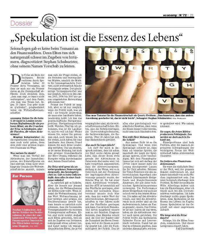2009-72 - Seite 23