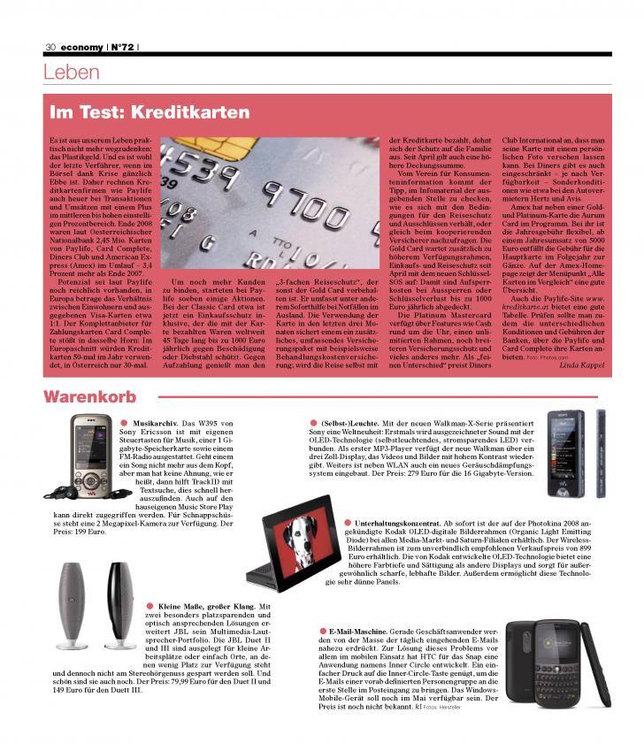 2009-72 - Seite 30