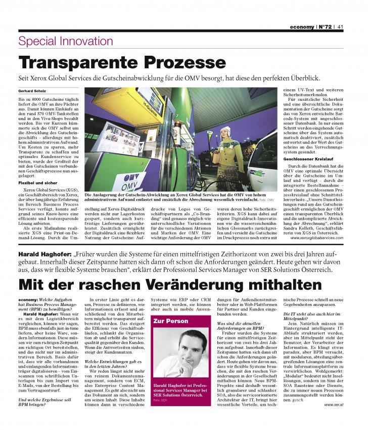 2009-72 - Seite 41
