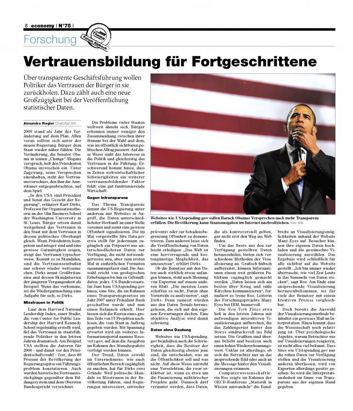 Heft_75 - Seite 8