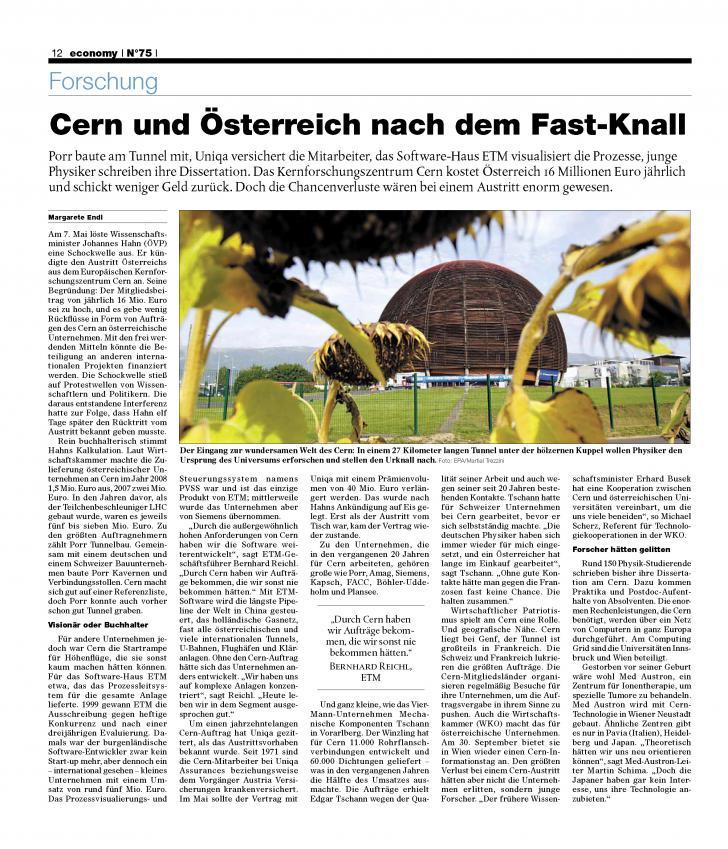 Heft_75 - Seite 12