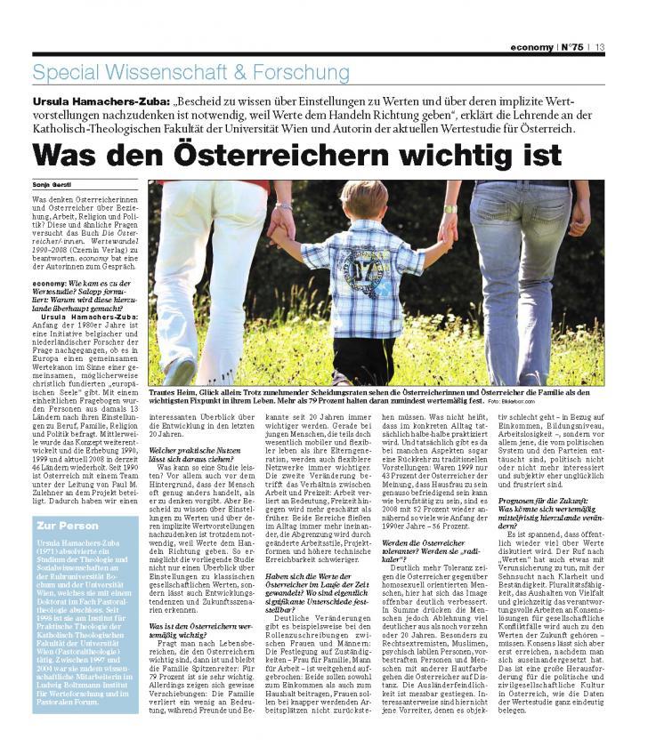 Heft_75 - Seite 13