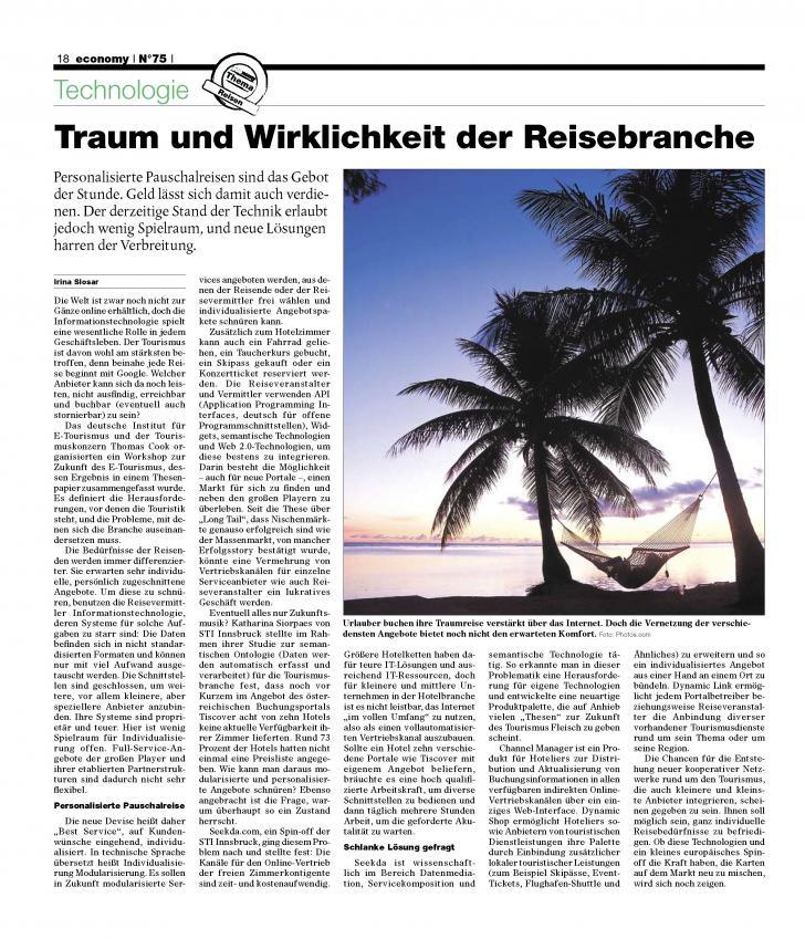 Heft_75 - Seite 18