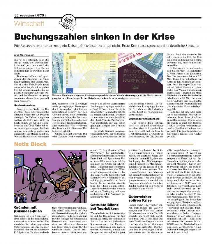 Heft_75 - Seite 26