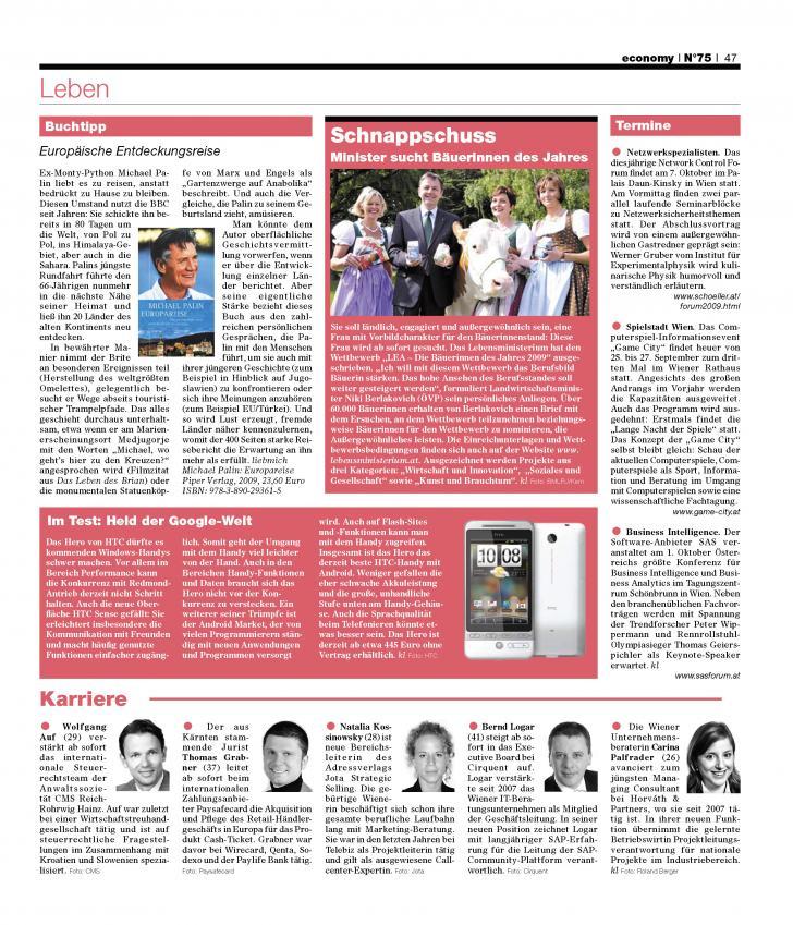 Heft_75 - Seite 47