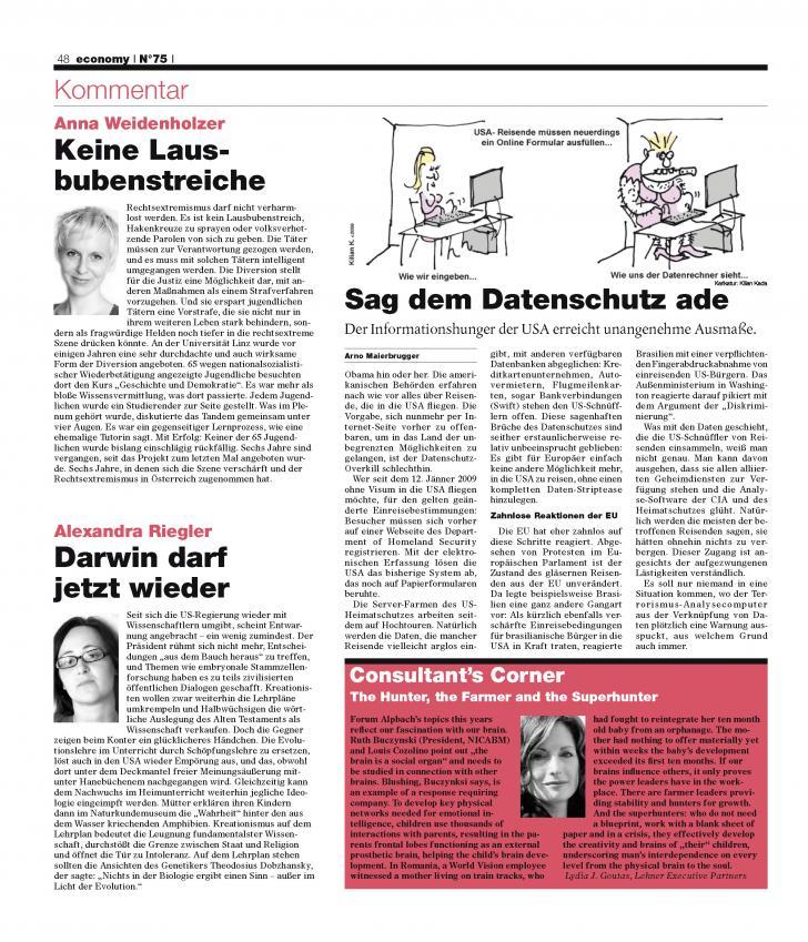 Heft_75 - Seite 48