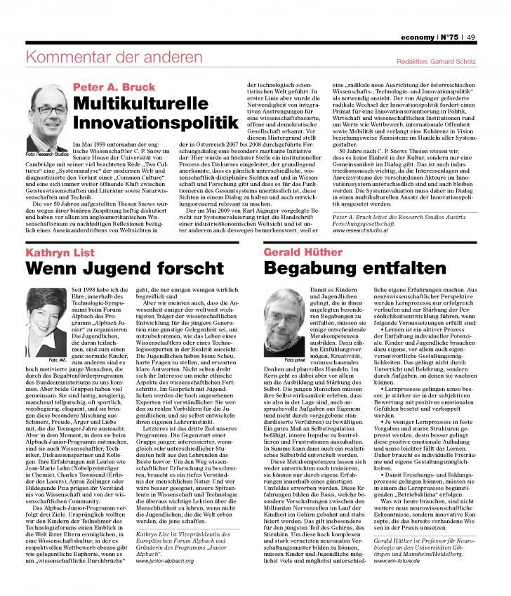 Heft_75 - Seite 49