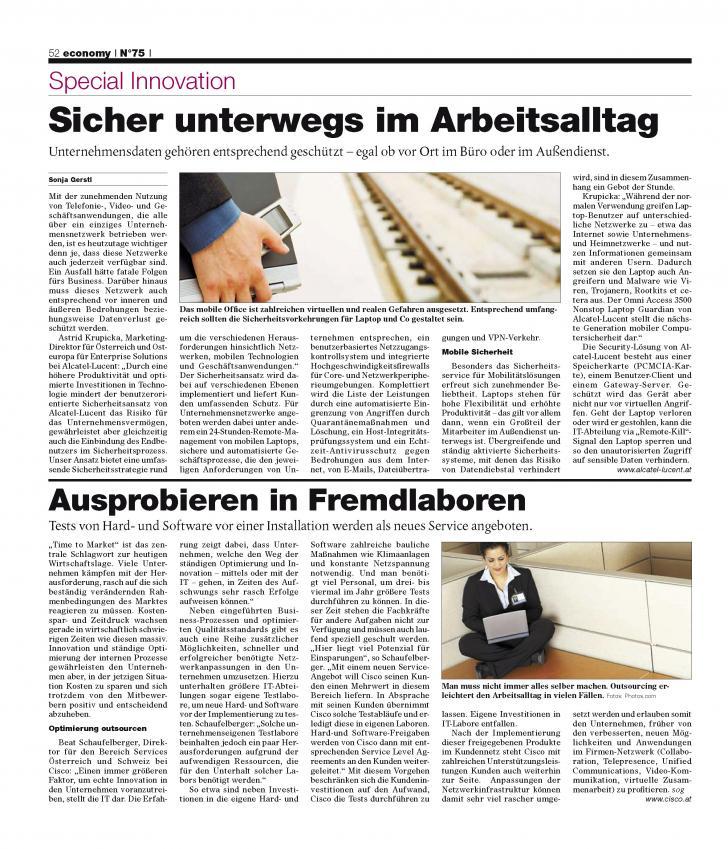 Heft_75 - Seite 52
