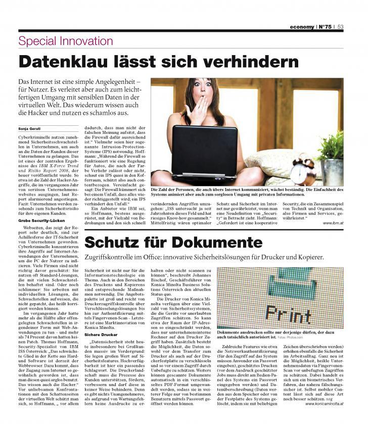 Heft_75 - Seite 53
