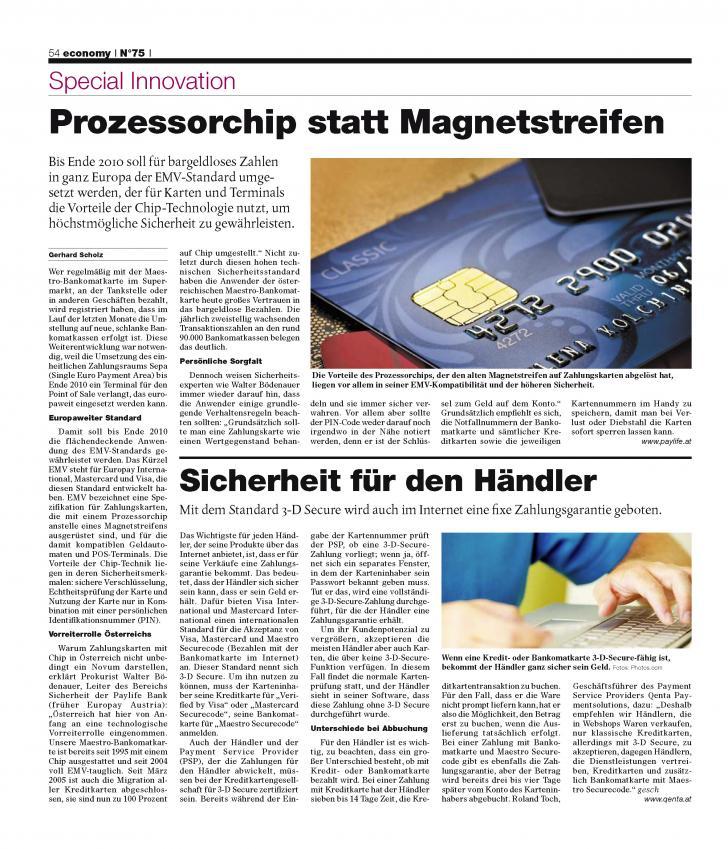 Heft_75 - Seite 54