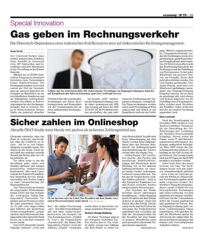 Heft_75 - Seite 55