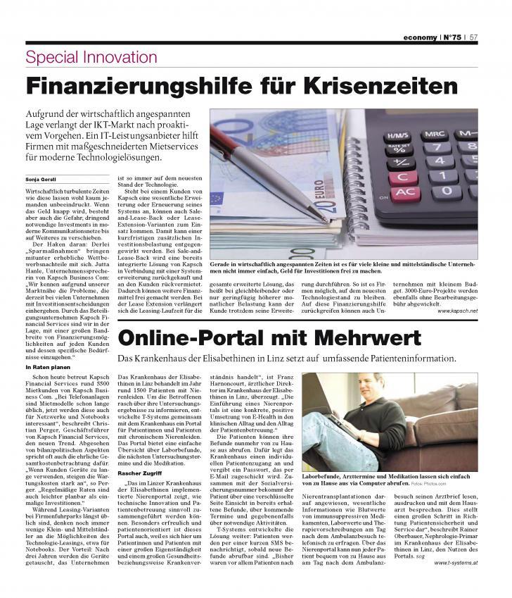 Heft_75 - Seite 57