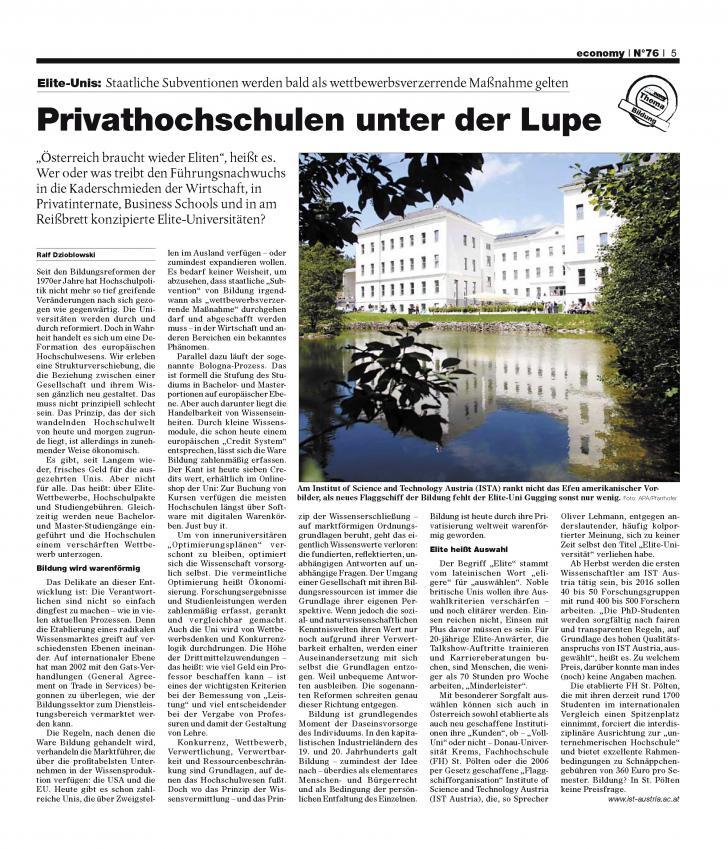 Heft_76 - Seite 5