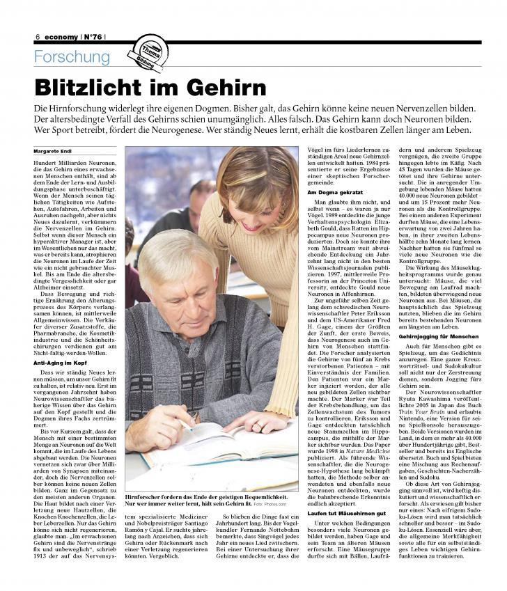 Heft_76 - Seite 6