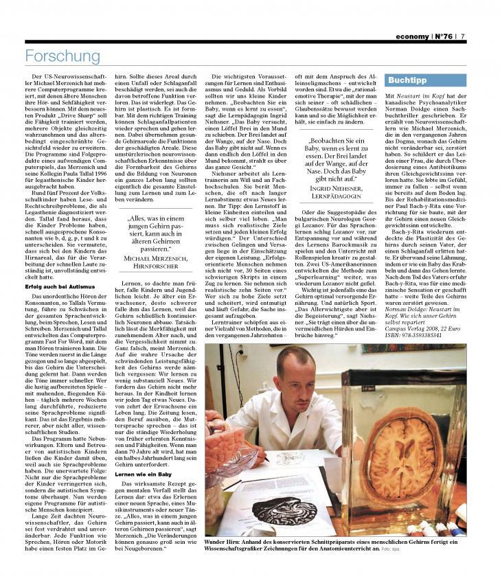 Heft_76 - Seite 7