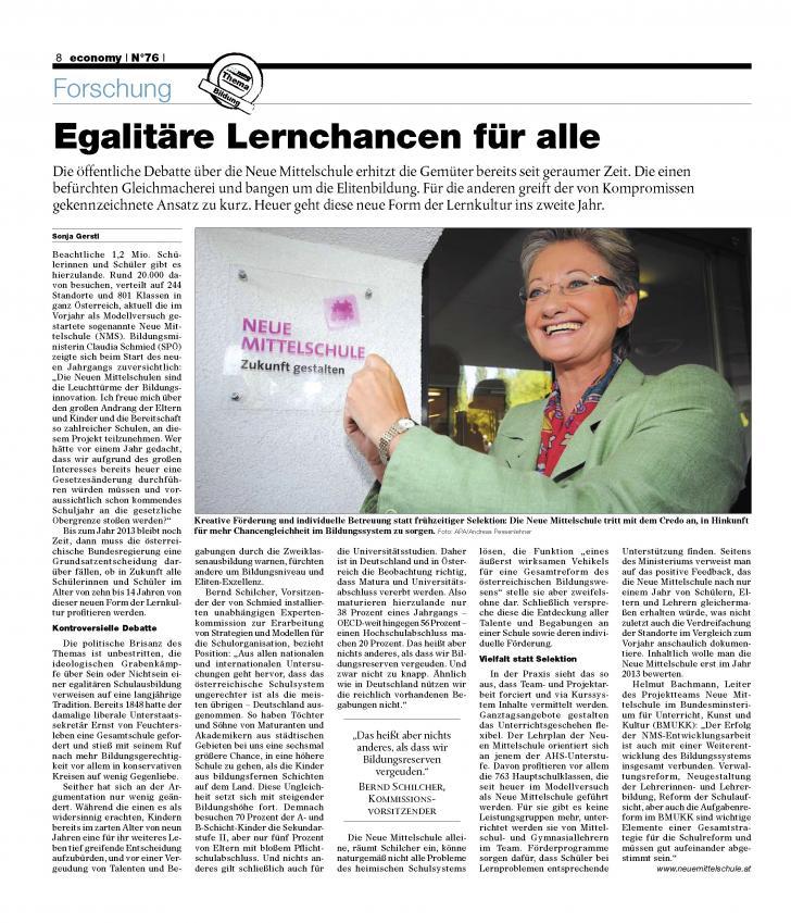 Heft_76 - Seite 8