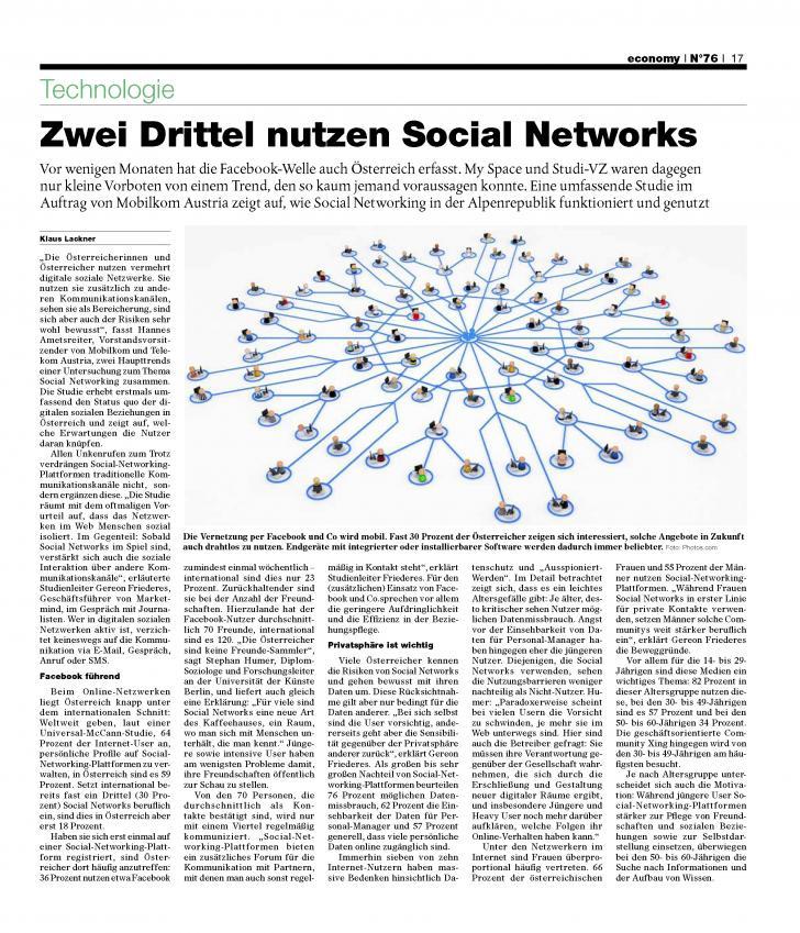 Heft_76 - Seite 17