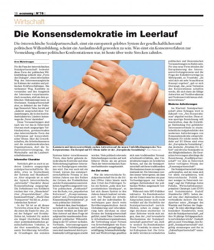 Heft_76 - Seite 18