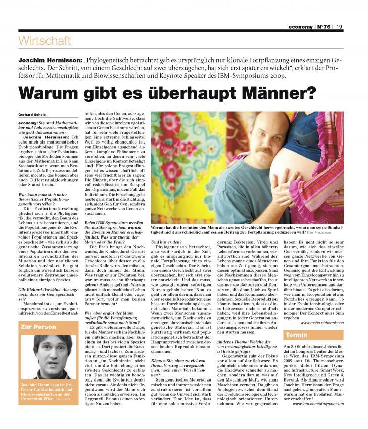 Heft_76 - Seite 19