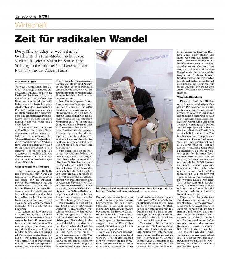 Heft_76 - Seite 22