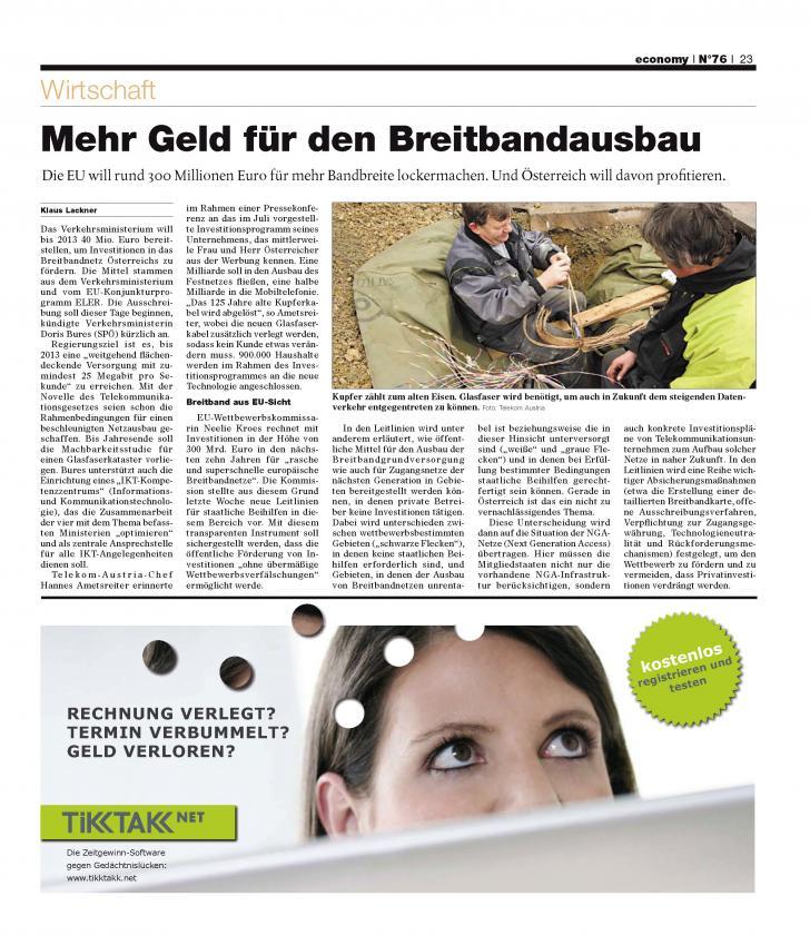 Heft_76 - Seite 23