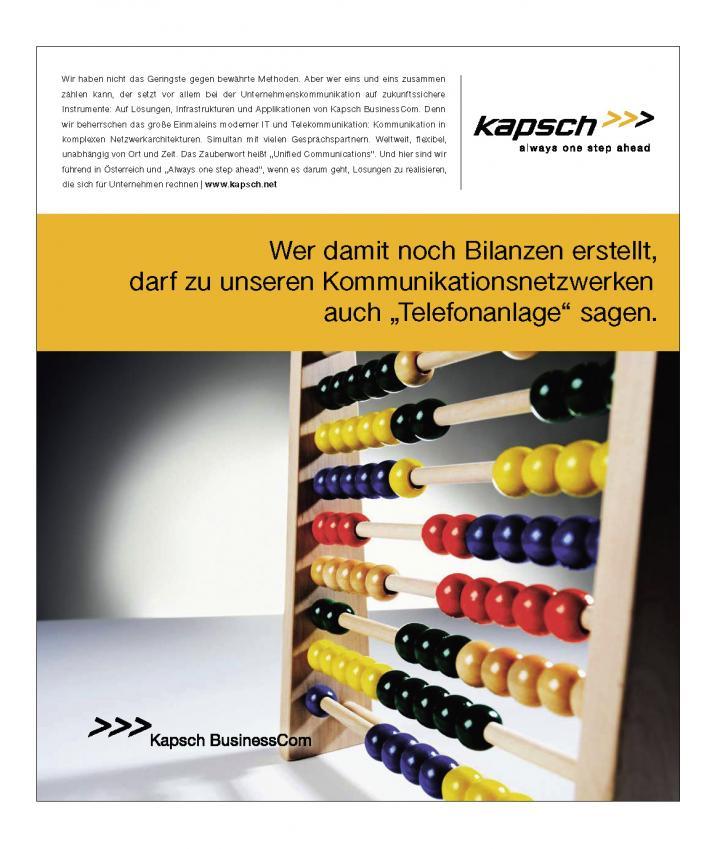 Heft_76 - Seite 25