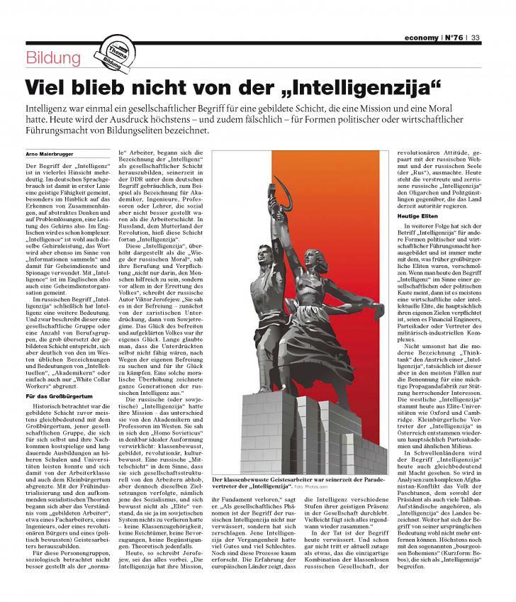 Heft_76 - Seite 33
