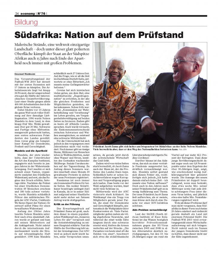 Heft_76 - Seite 34