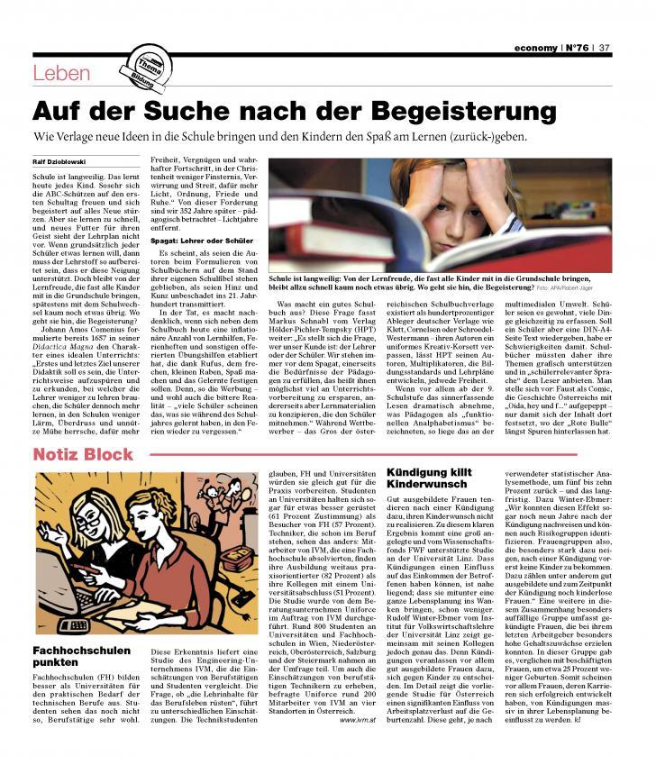 Heft_76 - Seite 37