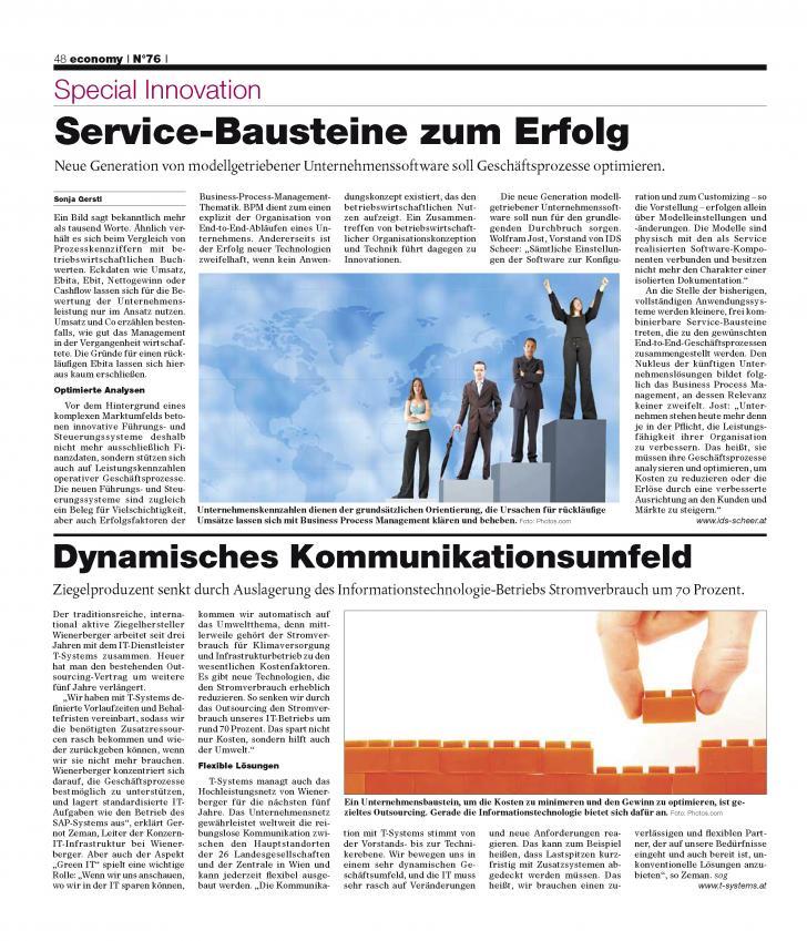 Heft_76 - Seite 48