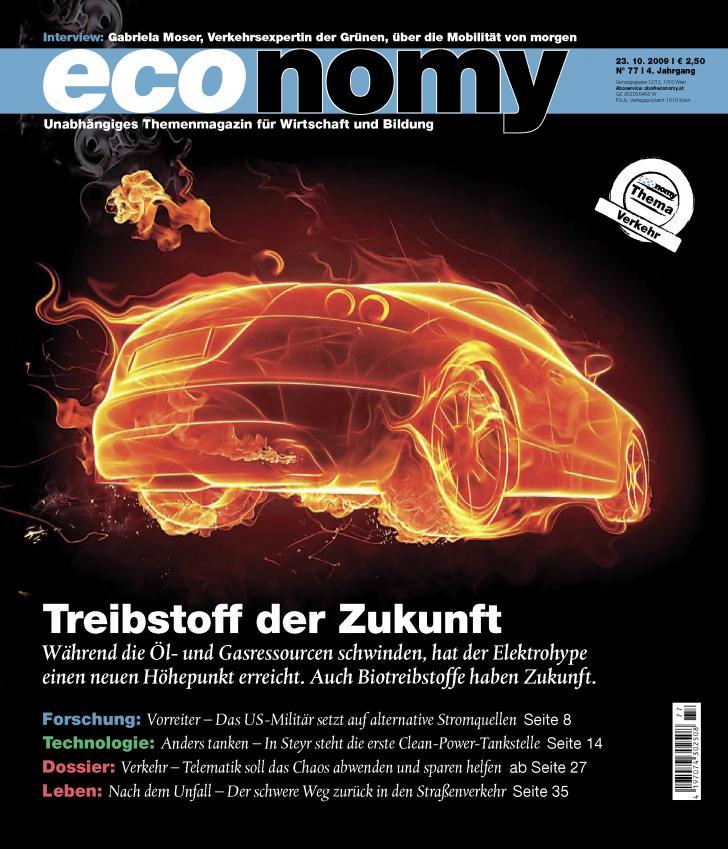 Heft Archiv 2009 - Seite 9