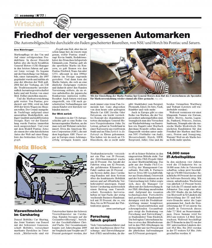 Heft_77 - Seite 26