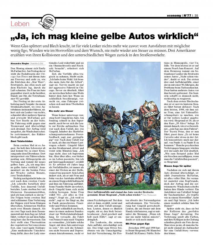 Heft_77 - Seite 35