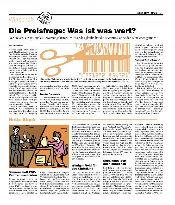 Heft:78  - Seite 21