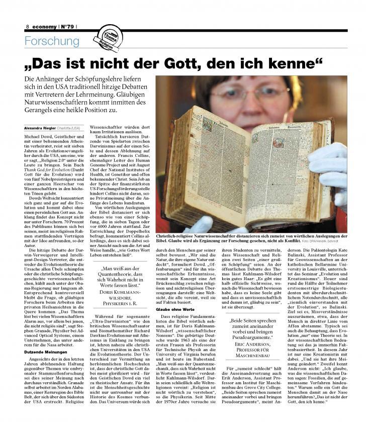 Heft_79 - Seite 8