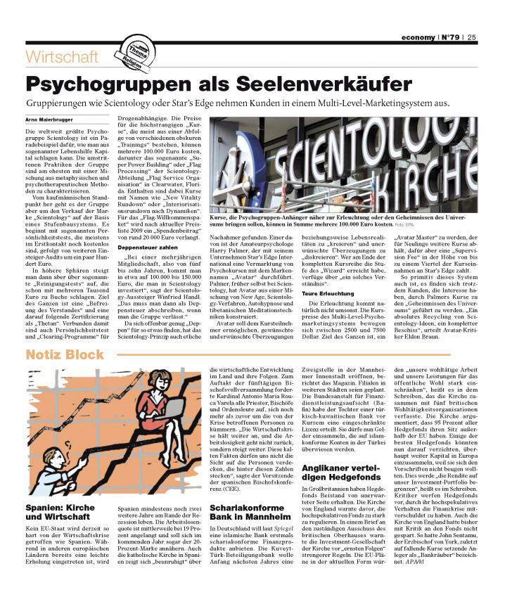 Heft_79 - Seite 25