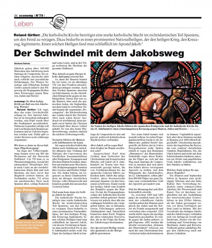 Heft_79 - Seite 34