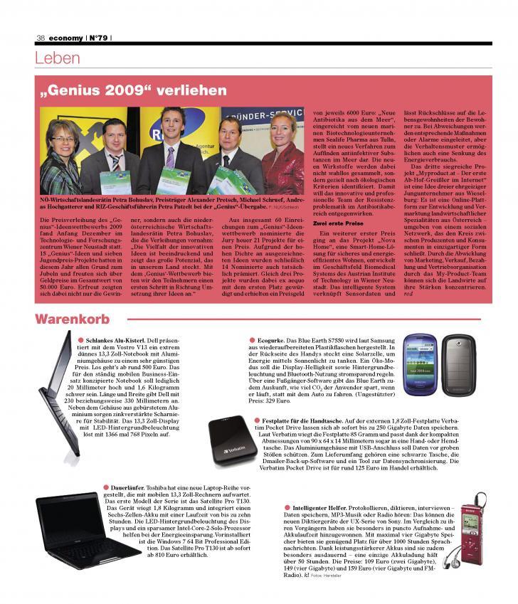 Heft_79 - Seite 38