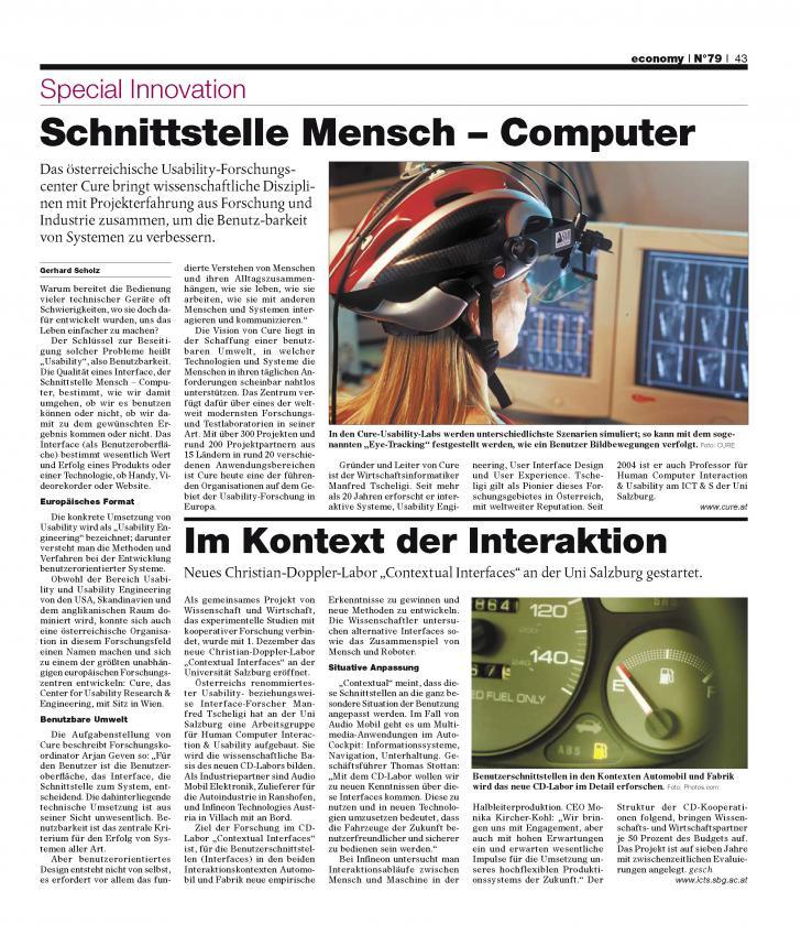 Heft_79 - Seite 43