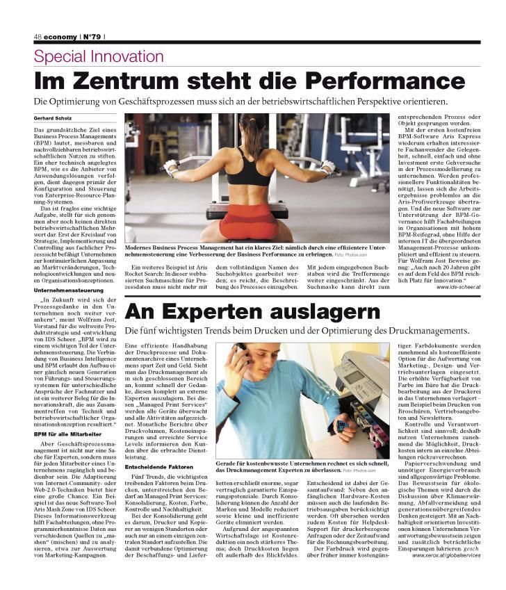 Heft_79 - Seite 48