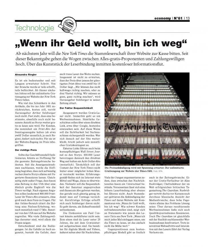 Heft_81 - Seite 13